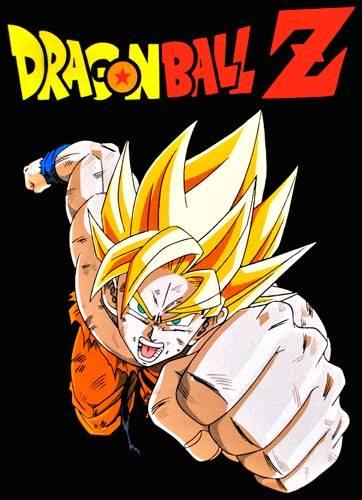 T-Shirt Mec DRAGON BALL Z - Sangoku Saiyan - T-Shirts ...