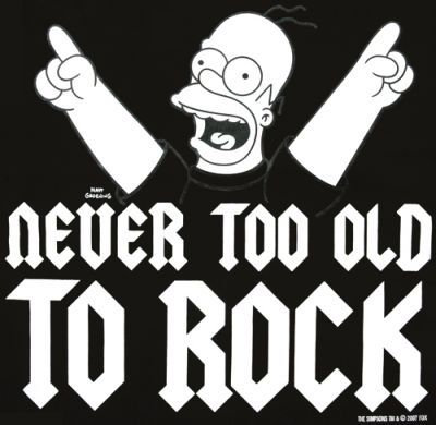 Guitares de toutes sortes.... MOV20-teeshirt-cinema-homer-simpson-never-too-old-to-rock-1227107766-zoom