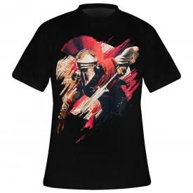 T-Shirt Homme ASSASSIN'S CREED - Alexios