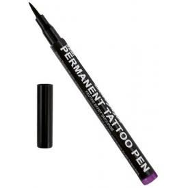 Maquillage CRAYON TATOUAGE - Feutre Violet Semi Permanent