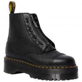 Boots DR. MARTENS - Sinclair Black