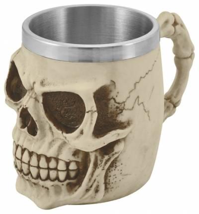SKULL selon vos envies !!! - Page 7 NE210-tasse-mug-choppe-dark-deco-grinning-skull-