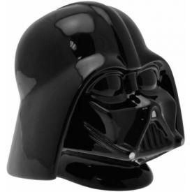 Tirelire STAR WARS - Darth Vader