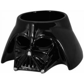 Bougeoir STAR WARS - Vader