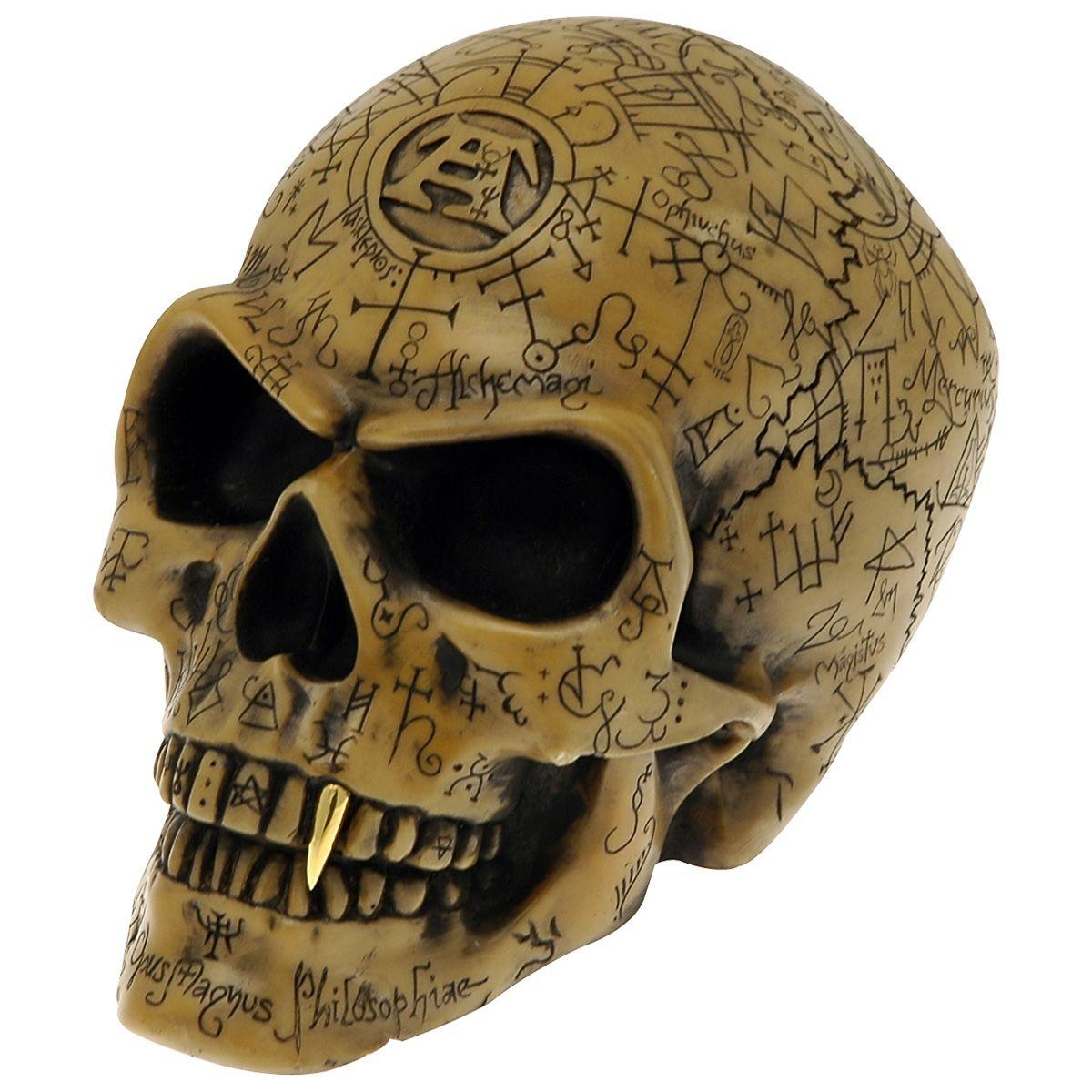 MODE, MAISON et DECO !!: La saga « skull »= tissu imprimé tête de mort