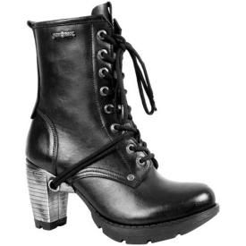 Bottes Femme NEW ROCK - Trail Boots