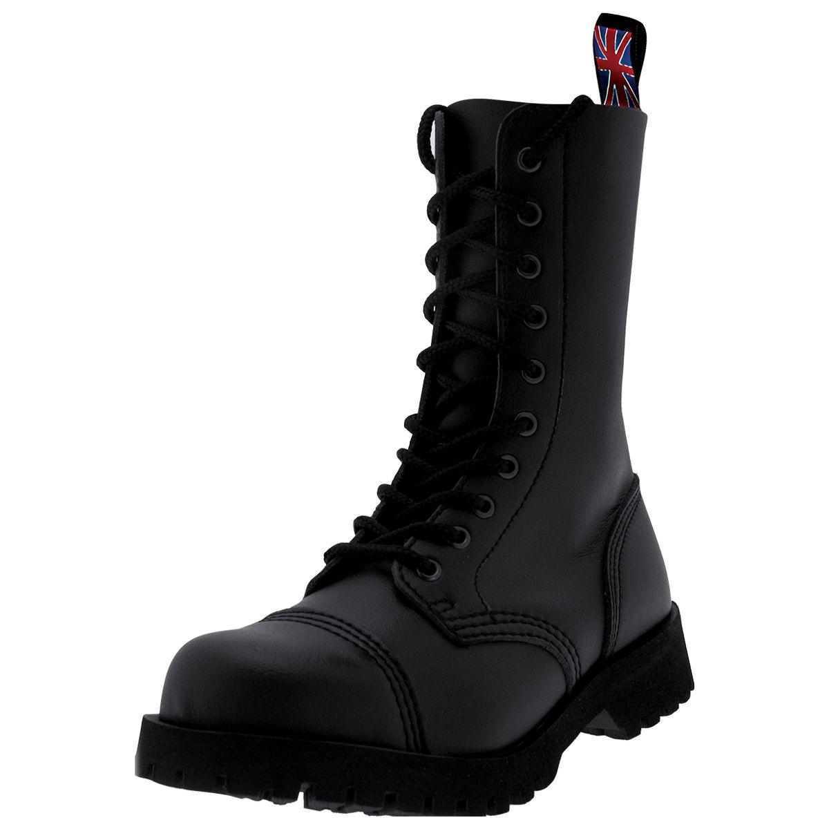 Votre journée - Page 7 NVM09-boots-bottines-chaussures-marques-nevermind-10-holes-mat-