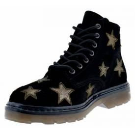 Boots NEVERMIND - Bottines Stars