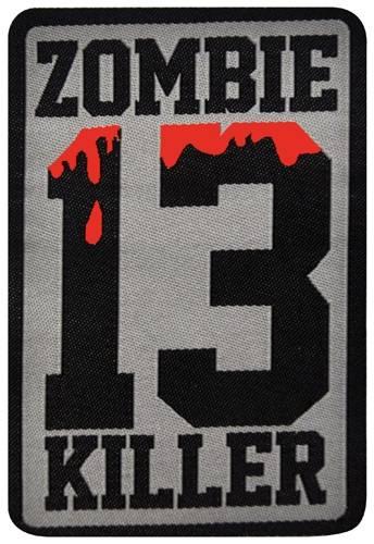 P056-patch-darkside-zombie-marque-zombie