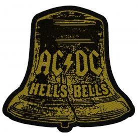Patch AC/DC - Hells Bells