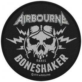 Patch AIRBOURNE - Boneshaker