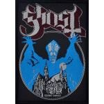 Patch GHOST - Opus Eponymous