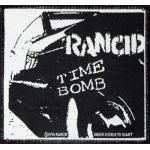 Patch RANCID - Time Bomb