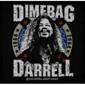 Patch DIMEBAG DARRELL - Southern