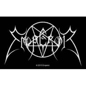 Patch EMPEROR - Logo
