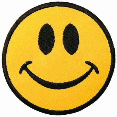 Envoie email de masse P816-patch-divers-smiley-classic-1236993527