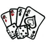 Patch ACES & DICES