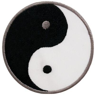 ying yang yo coloring pages - photo#34