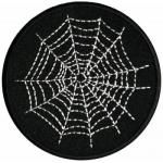 Patch SPIDER'S WEB