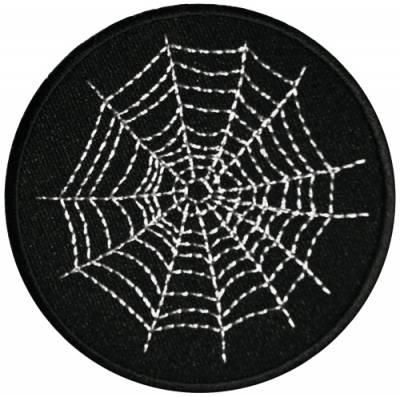 Image de Patch DIVERS - Spider's Web