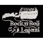Patch ROCKABLOK - RNR Legend