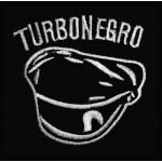 Patch TURBONEGRO - Hat