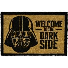 Paillasson d'Extérieur STAR WARS - Welcome To The Dark Side