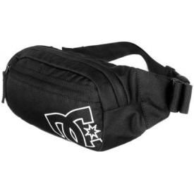 Sac Banane DC SHOES - Farce Hip