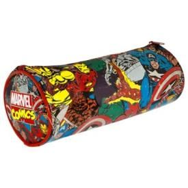 Trousse MARVEL COMICS - Retro Comics