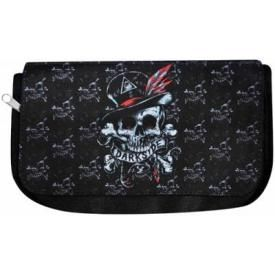Trousse DARKSIDE - Voodoo Skull Repeated