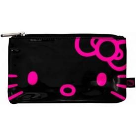 Trousse HELLO KITTY - Pink Face