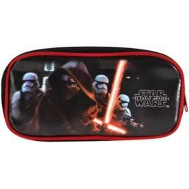 Trousse STAR WARS - Kylo Ren