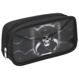 Trousse JAMES RYMAN - Biker