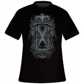 T-Shirt Homme PAINFUL - Rule Of Reincarnation