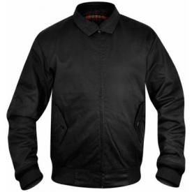 Veste SURPLUS - King George 59