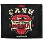 Portefeuille JOHNNY CASH - High Performance Rockabilly