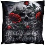 Coussin DARK DÉCO - Sorrow For The Lost