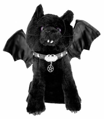 https://www.rockagogo.com/image/big/PW049-peluche-spiral-chat-chauve-souris-gothique-ourson-dark-deco-bat-cat-.jpg