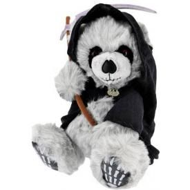 Peluche SPIRAL - Ted The Grim