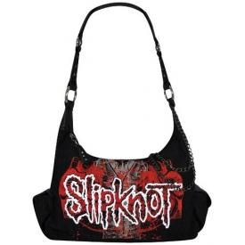 Sac à Main SLIPKNOT - Ladies Bag