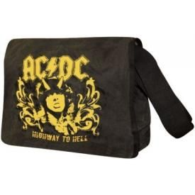 Sac Messenger AC/DC - Highway To Hell