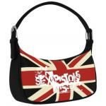 Sac à Main SEX PISTOLS - UK Flag