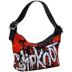 Sac à Main SLIPKNOT - Iowa Logo