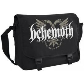 Sac Messenger BEHEMOTH - New Aeon Musick