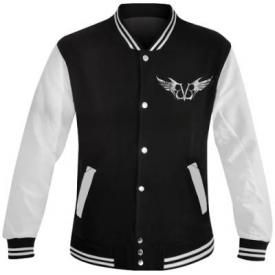 Veste Nana BLACK VEIL BRIDES - Gate 2