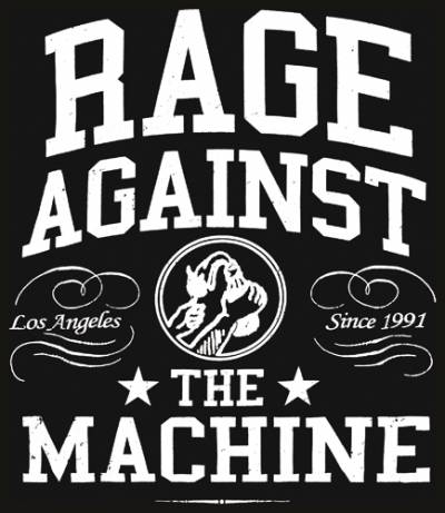 rage against the machine best collection