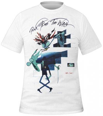 T Shirt Homme PINK FLOYD