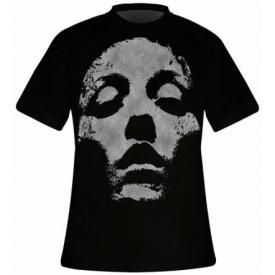 T-Shirt Mec CONVERGE - Jane Doe