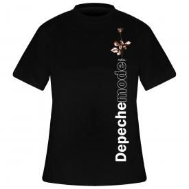 T-Shirt Homme DEPECHE MODE - Violator