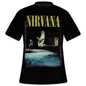offrir des rabais grandes variétés super qualité Tous les Vêtements du Style Musical Grunge - Rock A Gogo